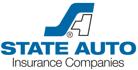 State Auto Insurance Companies Logo